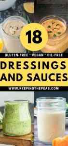 gluten free dressing pin