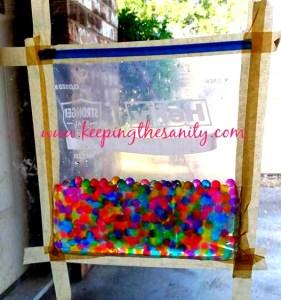 beads-on-window