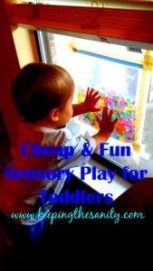 cheap-and-fun-play-enhanced
