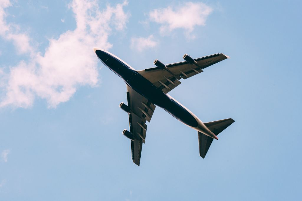 Save Money on Travel. Smart Spending on Travel