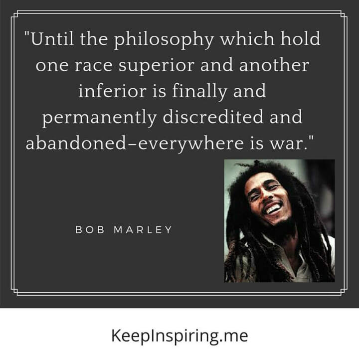 Image result for haile selassie quotes