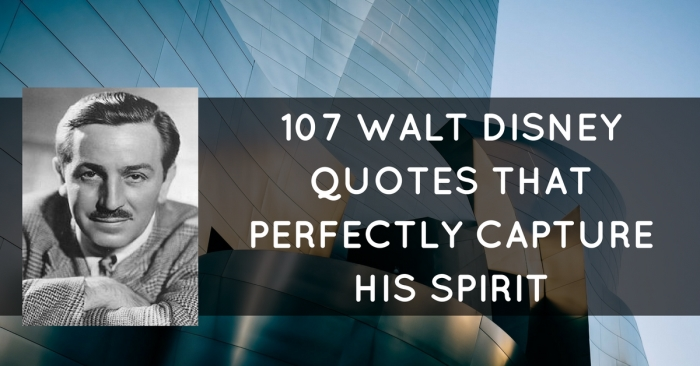 Inspiring Quotes About Inspiration Life