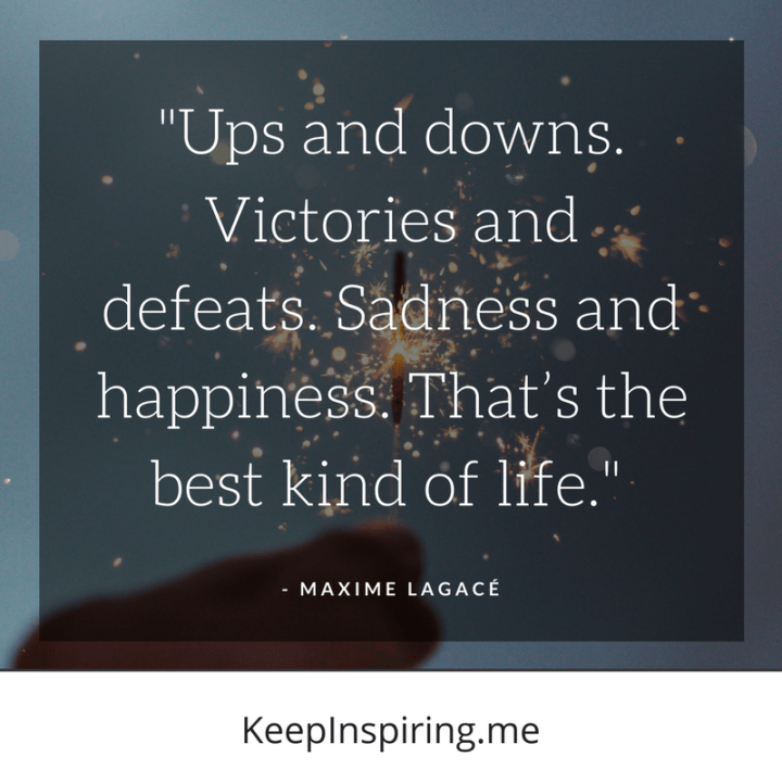 138 feel good quotes