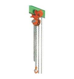 nitchi hgb 50a manual chain hoist hhm machinery instruments sdn bhd malaysia [ 1000 x 1000 Pixel ]