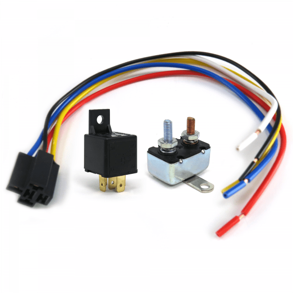 600?resize=600%2C600 keep it clean wiring harness hobbiesxstyle Circuit Breakers Types at cos-gaming.co