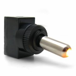 Directv Wireless Genie Wiring Diagram 2002 Jetta Ac Keep It Clean Instructions On Off Toggle Switch ~ Elsavadorla