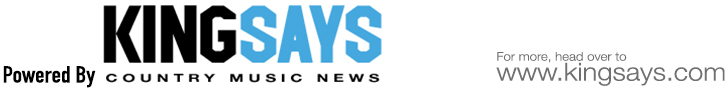 Visit www.kingsays.com