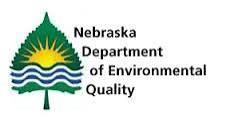NDEQ Logo 03292015