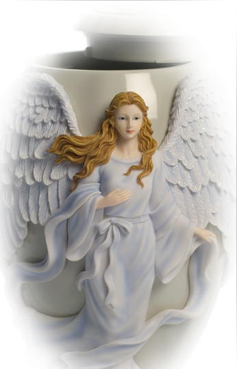 Cremation Urns Memorials and Keepsakes for all of lifes