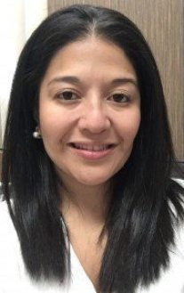 Diana Office Manager at Center for Cosmetic Dentistry