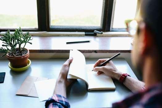 Финансовая грамотность не выходя из дома: 5 онлайн-курсов