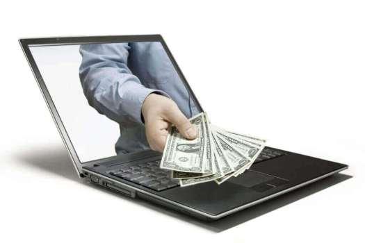 6 новых статей о личных финансах