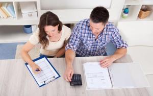 Про финансовую грамотность: 5 новых статей