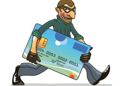 Денежный поток: 6 новых статей про личные финансы