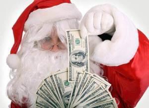 О доходах и расходах: 5 новых статей