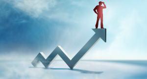Планы на новый год: 6 материалов о личных финансах