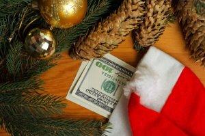Новости личных финансов: 7 полезных статей