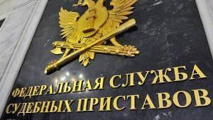 Как купить квартиру в Москве дешевле рыночной цены