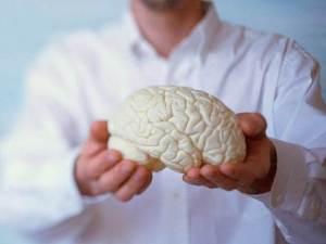 6 финансовых ловушек мозга