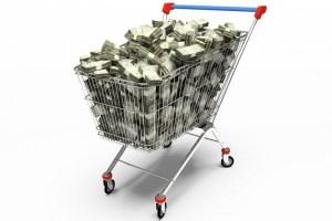 5 новых статей о личных финансах