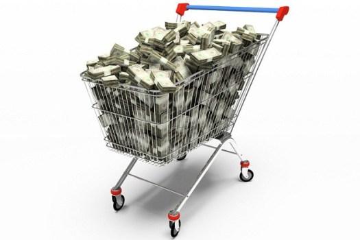 5 новых статей о персональных финансах