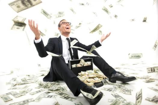 Домашние финансы: 5 полезных статей
