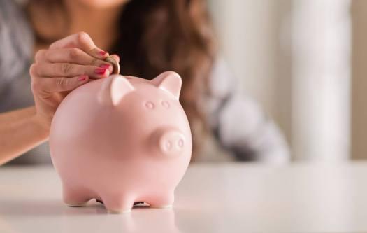 Плохая экономия: ошибки тех, кто старается сохранить деньги