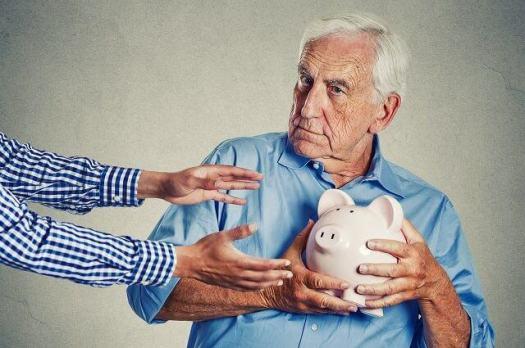 Полезные финансы: 7 новых статей