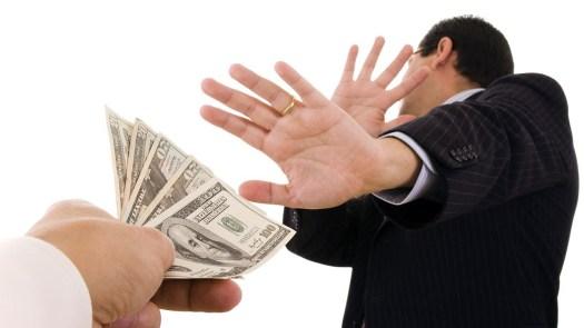Психология денег: как перестать быть бедным