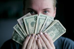 5 новых статей о расходах и доходах