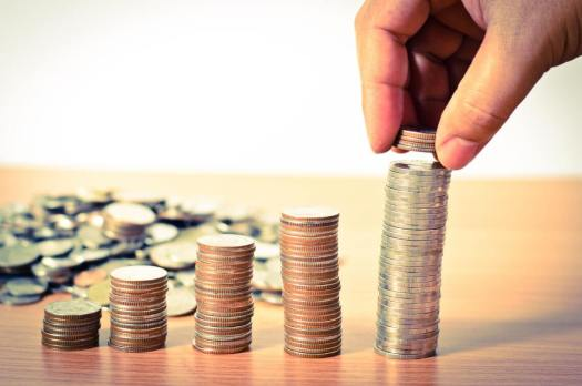 Финансы по-новому: 5 новых статей