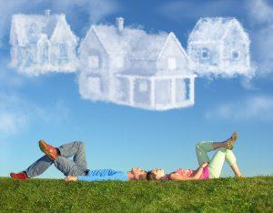 Ипотечные каникулы: как получить отсрочку