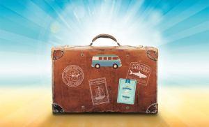 Как сэкономить деньги в отпуске: 4 совета