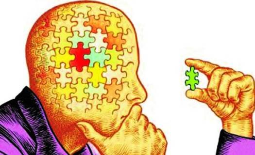 Когнитивные искажения: как перевоспитать мозг, чтобы стать богаче