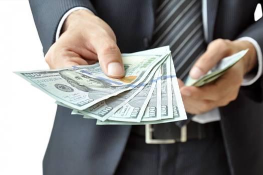 Кредиты и долги: 6 новых статей