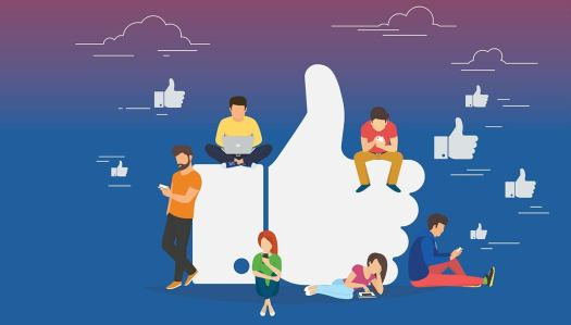 Социальные сети и FOMO: как нас заставляют тратить деньги