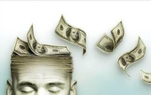 На что тратить деньги и как экономить: 6 новых статей