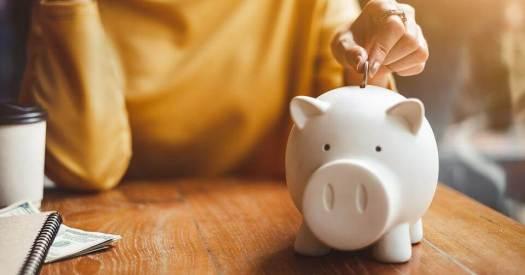 Одна вещь, которая гарантирует финансовый успех