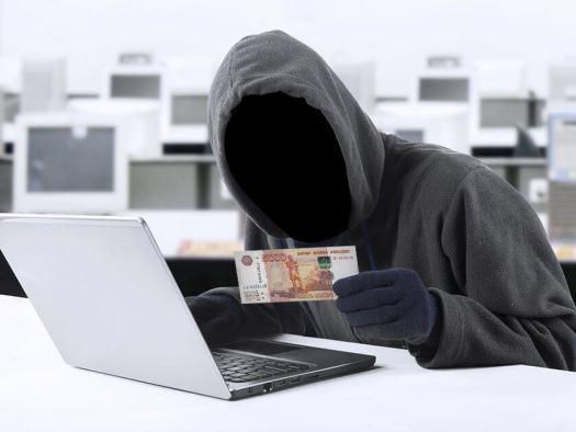 О мошенниках и финансах: 7 новых статей