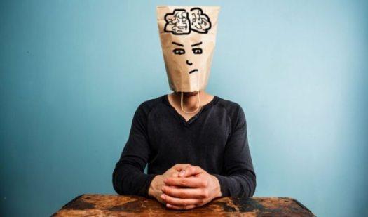 Синдром самозванца: как он влияет на личные финансы
