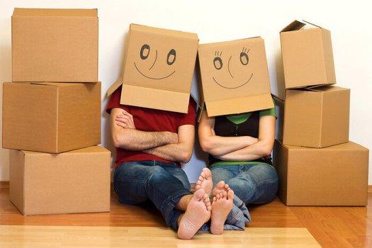 Купить квартиру: 9 новых статей