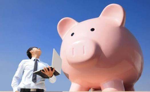 Как инвестировать и копить: 9 новых статей