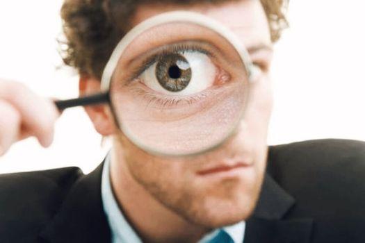 Гид по поиску работы: где искать хорошие вакансии