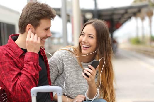 Купить счастье: на что тратить деньги, чтобы стать счастливее
