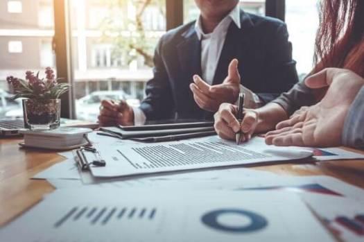 Как грамотно инвестировать: 7 статей