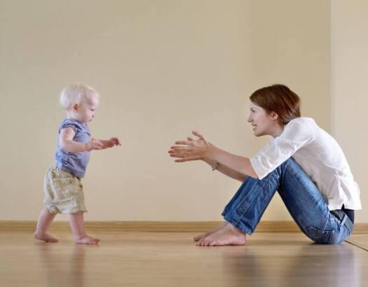 Как избавиться от долгов и прийти к финансовой свободе: система детских шагов Дэйва Рэмси