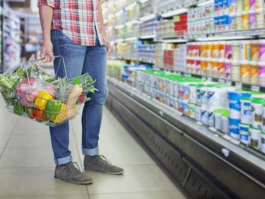 Официальная и личная инфляция: что нужно знать