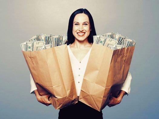 Как экономить и инвестировать: 9 новых статей