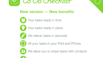 to do checklist 1 3 5 productivity rule keepsolid blog