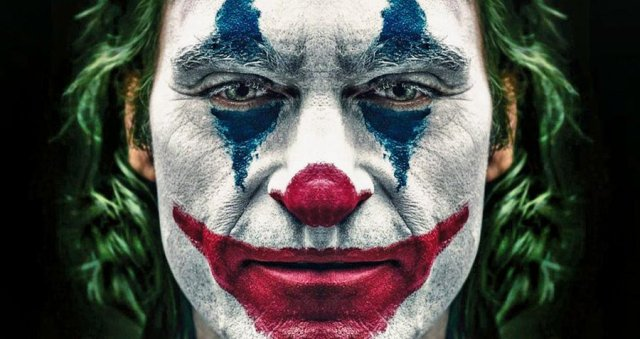 Police raids movies in Athens because minors were watching the Joker